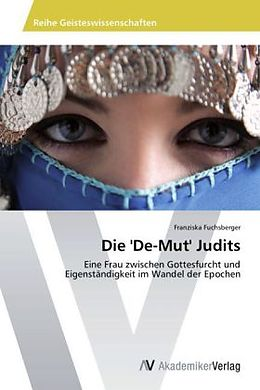 Cover: https://exlibris.azureedge.net/covers/9783/6394/5372/0/9783639453720xl.jpg