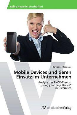 Cover: https://exlibris.azureedge.net/covers/9783/6394/5374/4/9783639453744xl.jpg