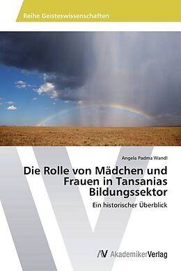 Cover: https://exlibris.azureedge.net/covers/9783/6394/5446/8/9783639454468xl.jpg