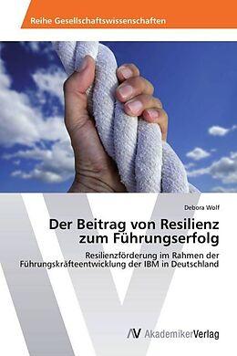 Cover: https://exlibris.azureedge.net/covers/9783/6394/5452/9/9783639454529xl.jpg