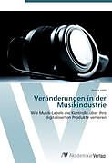 Cover: https://exlibris.azureedge.net/covers/9783/6394/5453/6/9783639454536xl.jpg