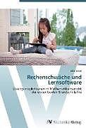 Cover: https://exlibris.azureedge.net/covers/9783/6394/5485/7/9783639454857xl.jpg