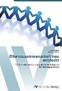 Cover: https://exlibris.azureedge.net/covers/9783/6394/5486/4/9783639454864xl.jpg