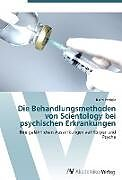 Cover: https://exlibris.azureedge.net/covers/9783/6394/5516/8/9783639455168xl.jpg