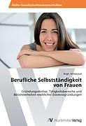 Cover: https://exlibris.azureedge.net/covers/9783/6394/5523/6/9783639455236xl.jpg