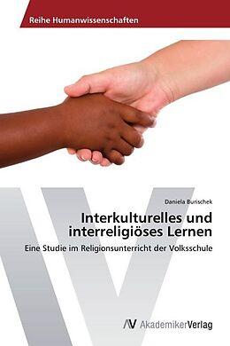 Cover: https://exlibris.azureedge.net/covers/9783/6394/5550/2/9783639455502xl.jpg
