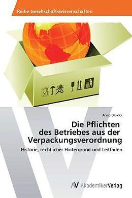 Cover: https://exlibris.azureedge.net/covers/9783/6394/5563/2/9783639455632xl.jpg