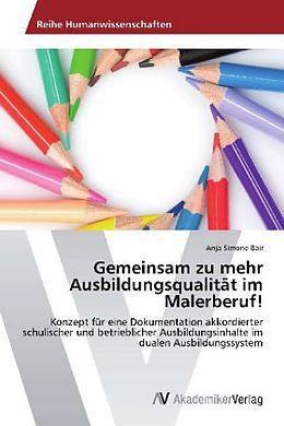 Cover: https://exlibris.azureedge.net/covers/9783/6394/5623/3/9783639456233xl.jpg