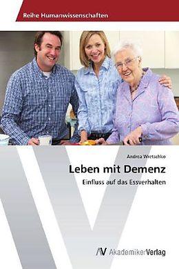 Cover: https://exlibris.azureedge.net/covers/9783/6394/5635/6/9783639456356xl.jpg