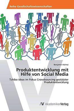 Cover: https://exlibris.azureedge.net/covers/9783/6394/5659/2/9783639456592xl.jpg