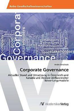 Cover: https://exlibris.azureedge.net/covers/9783/6394/5665/3/9783639456653xl.jpg