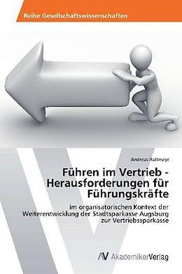 Cover: https://exlibris.azureedge.net/covers/9783/6394/5696/7/9783639456967xl.jpg