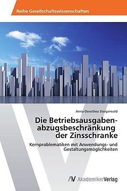 Cover: https://exlibris.azureedge.net/covers/9783/6394/5701/8/9783639457018xl.jpg