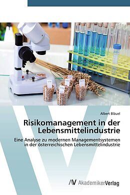 Cover: https://exlibris.azureedge.net/covers/9783/6394/5754/4/9783639457544xl.jpg