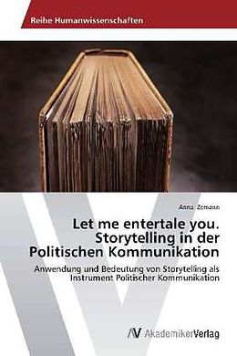Cover: https://exlibris.azureedge.net/covers/9783/6394/5759/9/9783639457599xl.jpg