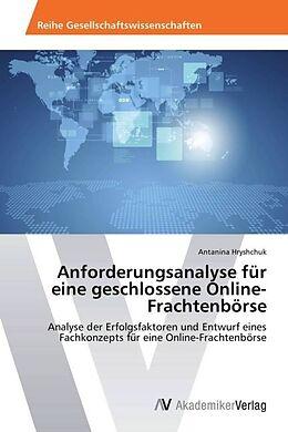 Cover: https://exlibris.azureedge.net/covers/9783/6394/5761/2/9783639457612xl.jpg