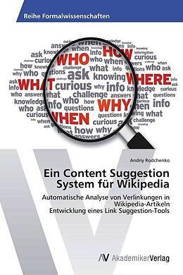 Cover: https://exlibris.azureedge.net/covers/9783/6394/5788/9/9783639457889xl.jpg