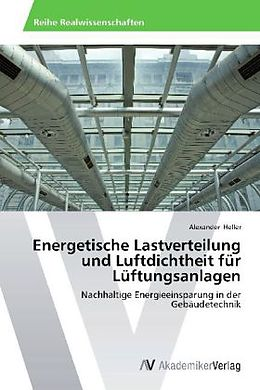 Cover: https://exlibris.azureedge.net/covers/9783/6394/5790/2/9783639457902xl.jpg