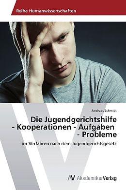Cover: https://exlibris.azureedge.net/covers/9783/6394/5799/5/9783639457995xl.jpg