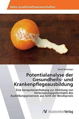 Cover: https://exlibris.azureedge.net/covers/9783/6394/5822/0/9783639458220xl.jpg