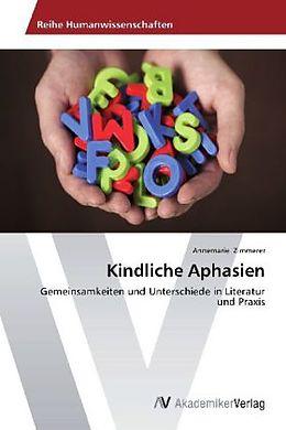Cover: https://exlibris.azureedge.net/covers/9783/6394/5870/1/9783639458701xl.jpg