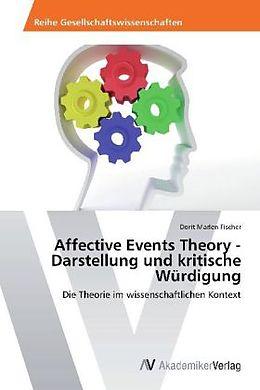 Cover: https://exlibris.azureedge.net/covers/9783/6394/5879/4/9783639458794xl.jpg