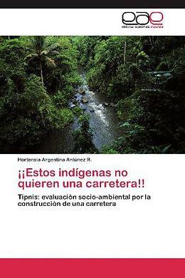 Cover: https://exlibris.azureedge.net/covers/9783/6394/5882/4/9783639458824xl.jpg