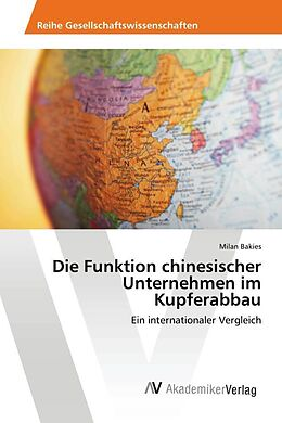 Cover: https://exlibris.azureedge.net/covers/9783/6394/5901/2/9783639459012xl.jpg