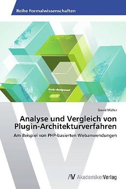 Cover: https://exlibris.azureedge.net/covers/9783/6394/5936/4/9783639459364xl.jpg