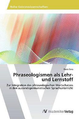 Cover: https://exlibris.azureedge.net/covers/9783/6394/5944/9/9783639459449xl.jpg