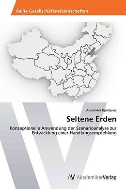 Cover: https://exlibris.azureedge.net/covers/9783/6394/5947/0/9783639459470xl.jpg
