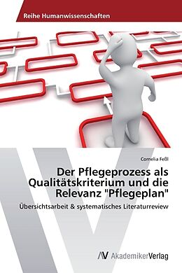 Cover: https://exlibris.azureedge.net/covers/9783/6394/5987/6/9783639459876xl.jpg