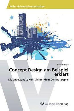Cover: https://exlibris.azureedge.net/covers/9783/6394/6005/6/9783639460056xl.jpg