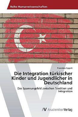 Cover: https://exlibris.azureedge.net/covers/9783/6394/6015/5/9783639460155xl.jpg