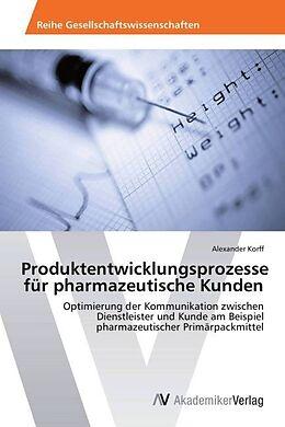 Cover: https://exlibris.azureedge.net/covers/9783/6394/6041/4/9783639460414xl.jpg