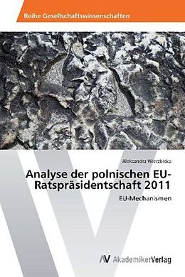 Cover: https://exlibris.azureedge.net/covers/9783/6394/6052/0/9783639460520xl.jpg