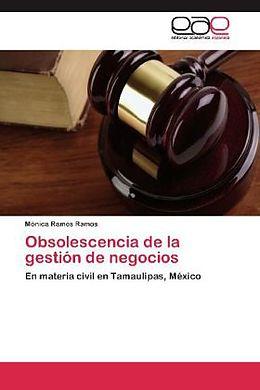Cover: https://exlibris.azureedge.net/covers/9783/6394/6055/1/9783639460551xl.jpg