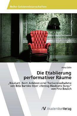 Cover: https://exlibris.azureedge.net/covers/9783/6394/6100/8/9783639461008xl.jpg