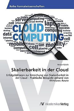 Cover: https://exlibris.azureedge.net/covers/9783/6394/6104/6/9783639461046xl.jpg