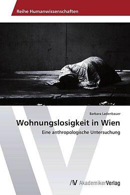 Cover: https://exlibris.azureedge.net/covers/9783/6394/6107/7/9783639461077xl.jpg