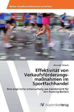 Cover: https://exlibris.azureedge.net/covers/9783/6394/6126/8/9783639461268xl.jpg