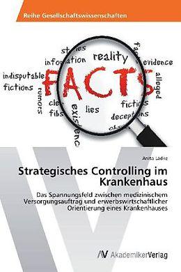 Cover: https://exlibris.azureedge.net/covers/9783/6394/6140/4/9783639461404xl.jpg