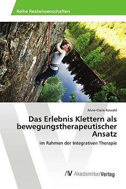 Cover: https://exlibris.azureedge.net/covers/9783/6394/6158/9/9783639461589xl.jpg