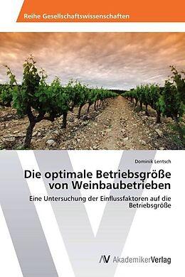 Cover: https://exlibris.azureedge.net/covers/9783/6394/6176/3/9783639461763xl.jpg