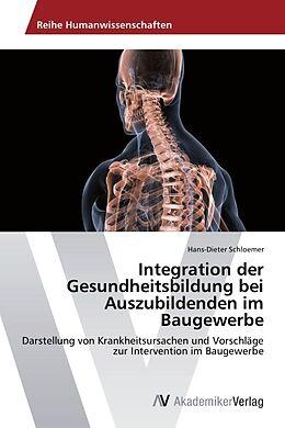 Cover: https://exlibris.azureedge.net/covers/9783/6394/6203/6/9783639462036xl.jpg