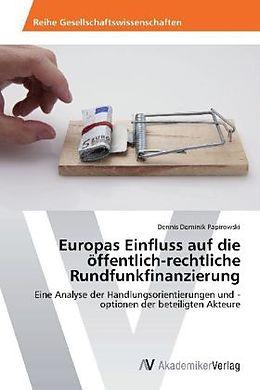 Cover: https://exlibris.azureedge.net/covers/9783/6394/6256/2/9783639462562xl.jpg