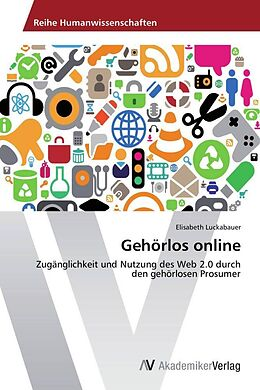 Cover: https://exlibris.azureedge.net/covers/9783/6394/6258/6/9783639462586xl.jpg