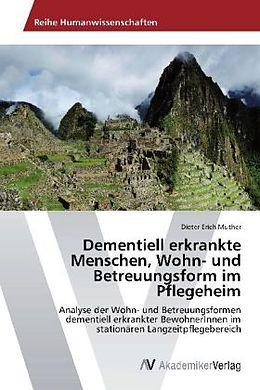 Cover: https://exlibris.azureedge.net/covers/9783/6394/6287/6/9783639462876xl.jpg