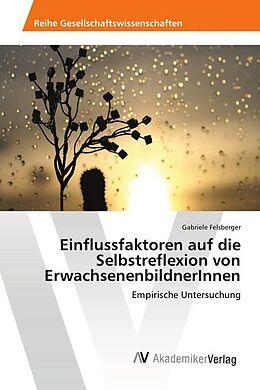 Cover: https://exlibris.azureedge.net/covers/9783/6394/6302/6/9783639463026xl.jpg