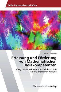 Cover: https://exlibris.azureedge.net/covers/9783/6394/6305/7/9783639463057xl.jpg